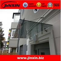 Wholesale JINXIN 304 316 quality product canopy fittings stainless steel from china suppliers