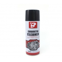 Wholesale Chemicals Cleaning Carburetor Choke Brake Cleaner Spray from china suppliers