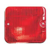 Wholesale Quick Connect Trailer Reflector Lights PC Wiring Trailer Side Lights from china suppliers