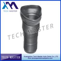 Wholesale OEM Standard Air Suspension Repair Kit For Bentley Front Dust Cover from china suppliers