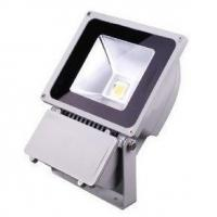 Wholesale Led Decoration DC 54V 70W 2700 - 8500K IP65 High Power LED Floodlight from china suppliers