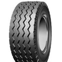 Buy cheap Trailer Tyre 10.00-20 from wholesalers