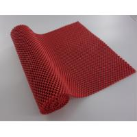 China Incredibly Sticky Slip Resistant Mats 50cm X 80cm Carpet And Underlay on sale
