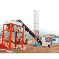 Buy cheap Stabilized Soil Mixing Plant MWB300 from wholesalers