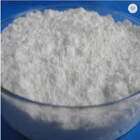 Wholesale BBM Phenolic Antioxidants For Polymers C26H38O2 382.58 Molecular Weight from china suppliers