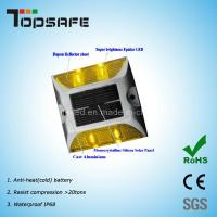 Wholesale Aluminium Solar LED Road Stud (TP-SR-5) from china suppliers