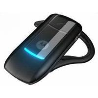 Wholesale Bluetooth Headset from china suppliers