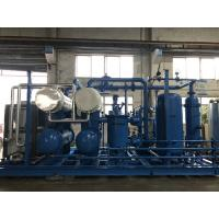 Wholesale High Efficiency PSA Hydrogen Purification Plant With Large Capacity 300 Nm3/H from china suppliers