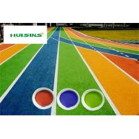 Wholesale Epoxy Industrial Floor Paint Coating For Underground Parking Lot from china suppliers