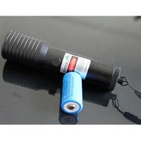 Wholesale 650nm 200mw red laser pointer from china suppliers