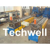 Wholesale Light Steel Truss C Stud Roll Forming Machine For Steel Stud, Roof Ceiling Batten from china suppliers