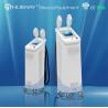 Wholesale SHR Hair Removal Machine / 650-950nm(HR) IPL Beauty Machine / SHR Hair Removal from china suppliers