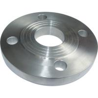 Wholesale duplex stainless uns s32760 flange from china suppliers