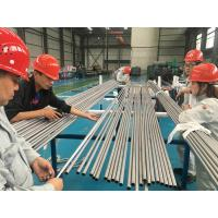 Wholesale High Integrity Third Party Inspection Services , Source Inspection Services from china suppliers