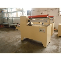 Wholesale Low Noise 76.2mm 500mm Paper Tube Cutting Machine from china suppliers
