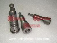 Wholesale denso zexel bosch lucas CAT plunger from china suppliers