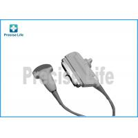 Convex C3-7EP Hospital Ultrasound Transducer , Ultrasonic Transducer Probe