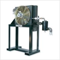 Wholesale Bitzer Air Cooled Compressor Condensing Unit from china suppliers