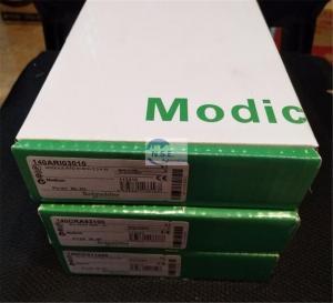 Buy cheap Schneider Modicon TSXP574634M Unity processor TSXP574634M in stock now from wholesalers