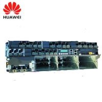 Wholesale Huawei ETP48400-C4A1 400A 24KW 5G Network Equipment from china suppliers