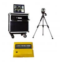 Wholesale Under Vehicle Surveillance System from china suppliers