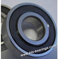 Wholesale Deep Groove Ball Bearing (604-609 Series) from china suppliers