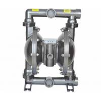 Buy cheap EPT-50LP diaphragm pump from wholesalers