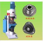 China Hydraulic Riveting Machine Jm30, Radial Riveting Machine for sale