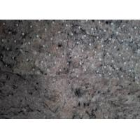 Quality Dark Grey Anti Slip Recycled Felt Fabric Carpet Padding Underlay For Auto for sale