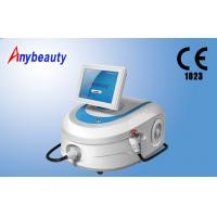 Wholesale 10.4'' Portable Thermage Fractional RF Scar Removal , Anti Wrinkle Machine from china suppliers