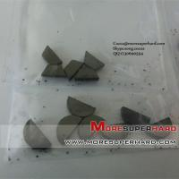 Wholesale PCD blanks (skype:song.cocoa) from china suppliers