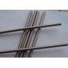 Buy cheap Manufacturers Zirconium Rod (ZRR60705) , ASTM B551fitow Zirconium (Zr) bar, from wholesalers