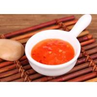 Wholesale Orange Red Color Japanese Chili Seasoning 10g Mini Size 12 Months Shelf Life from china suppliers
