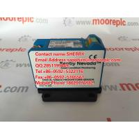 China 3301060530050205 Manufactured by BENTLY NEVADA  +NEW FACTORY SEAL+PROBE on sale