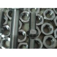 Wholesale carpenter 20cb3 fastener bolt nut washer gasket screw from china suppliers