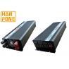 Buy cheap Off Grid Solar Power System DC 12v 24v 48v Inverter Modified Sine Wave 4000W from wholesalers