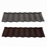 Quality Low Price Colored Metal Roof Pricing for sale