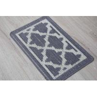 Wholesale Non Woven Fabric Indoor Welcome Mat No Washing 60x120cm 60x150cm Sizes from china suppliers
