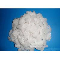 Wholesale White Sheet Solid THPA Chemical Organic Intermediate For Plasticizers / Surfactant /  85-43-8 from china suppliers