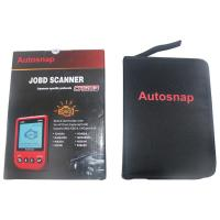 Wholesale CR803 JOBD Code Reader from china suppliers