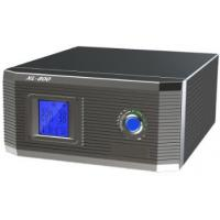 Wholesale XL Series Sine wave inverter , Electric Inverter capacity 600VA to 1.2kVA PF 0.8 from china suppliers