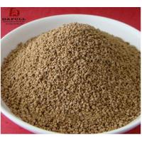 China Lysine 98.5% Animal Feed Additives Dietary Strong Pungent Spicy Wide Applied on sale