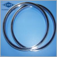 Buy cheap LYHY Sealed Type Thin Section Bearing (JU065CP0) from wholesalers