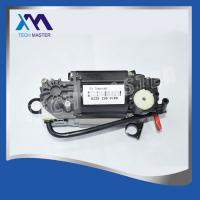 Wholesale Portable Automotive Mercedes Air Suspension Compressor A2203200104 from china suppliers