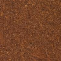 Wholesale Click Locked Oak Engineered Flooring from china suppliers