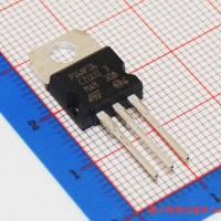 Wholesale mosfet 16n06 transistor TO-220-3 STP16NF06 from china suppliers