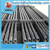 China package frame for drill pipe & drill collar & other pipes on sale