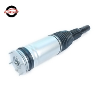 Wholesale LR060402 LR072215 Air Suspension Strut Spring For Land Rover L405 L494 from china suppliers