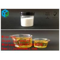 Wholesale Anadrol Oxymetholone Anapolon Oral Anabolic Steroids CAS 434-07-1 High Purity from china suppliers