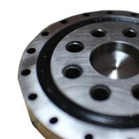China SHF25-6218A 68*110*20.7mm  harmonic drive bearing ,china csf harmonic drive special for robot suppliers for sale